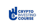Crypto Investing Course
